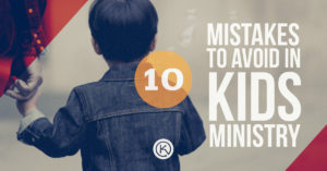10-mistakes-to-avoid